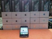 For Sale: Apple iPhone 4G 32GB - $340.