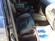 2003 VOLKSWAGEN Volkswagen Jetta gli